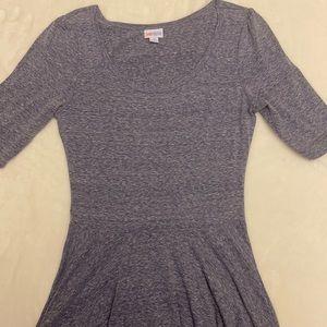 LuLaRoe Amelia Dress-Offer/Bundle to Save